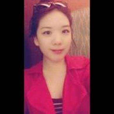 SuJin Jun profile picture