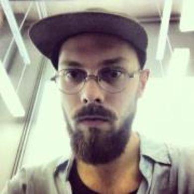 Dmitry Pustovoitov profile picture