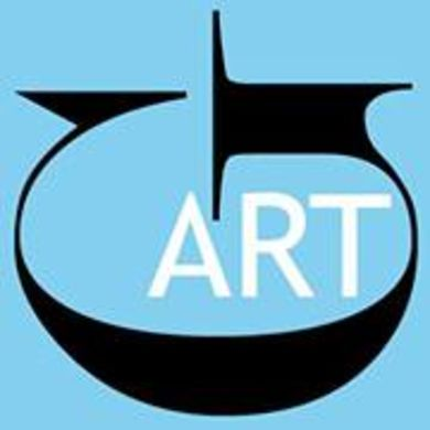 Galeries Art profile picture