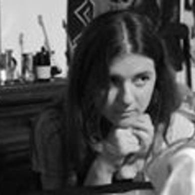 Rebecca Di Berardino profile picture