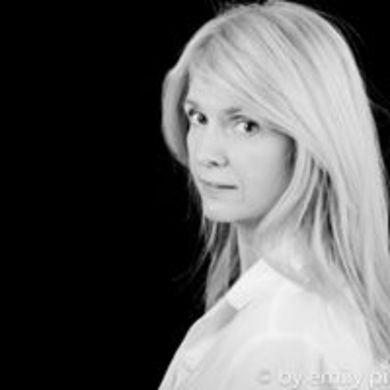thorhildur Einarsdottir profile picture