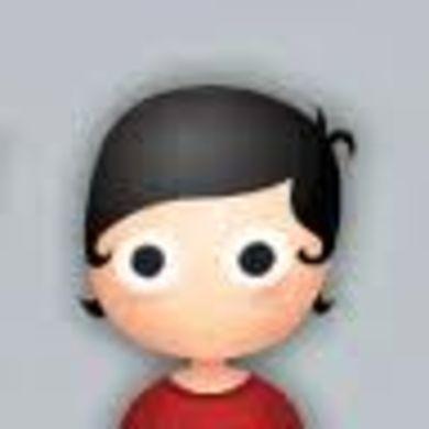 Laoxin Gu profile picture