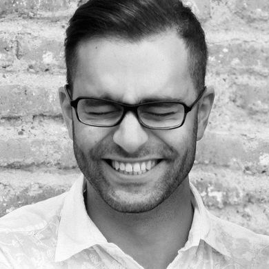 Guram Muradov profile picture