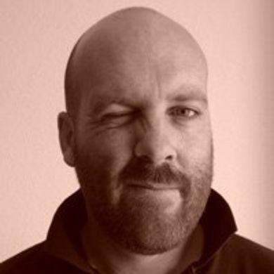 James Marr profile picture