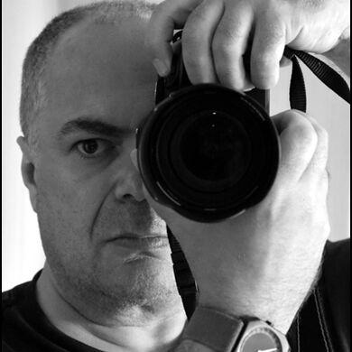 Jean-François Réveillard .JfR. profile picture