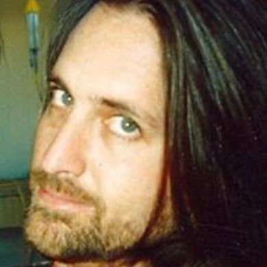 Kevin Johnson profile picture