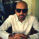 Roshan Talera profile picture
