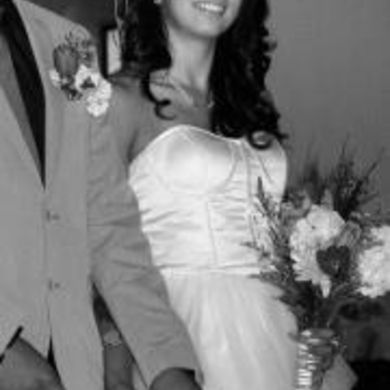 Isabel Cristina Escobar Rozo profile picture