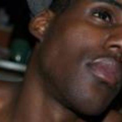 Simeon Bailey profile picture