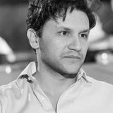 Fabrizio Magoni profile picture