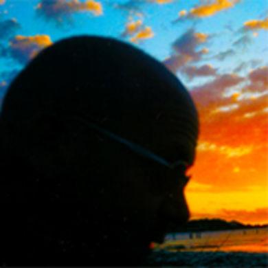 Damian Castaldi profile picture