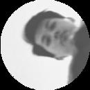 Sion C profile picture