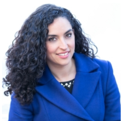 Alexa Fernandez profile picture