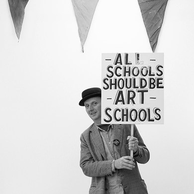 Bob & Roberta Smith profile picture