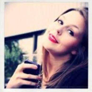 Nicole Chemin