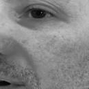 Maillat Victor profile picture