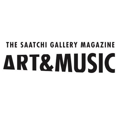 Saatchi Gallery Magazine profile picture