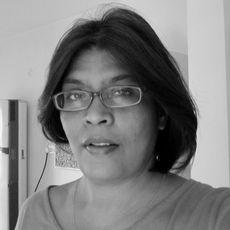 Filomina Pawar profile picture