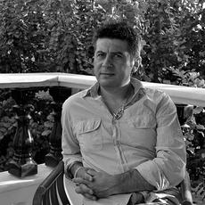 Ergin Çavuşoğlu profile picture