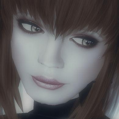 Patricia Davis profile picture