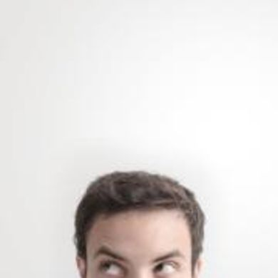 Nuno Serrão profile picture