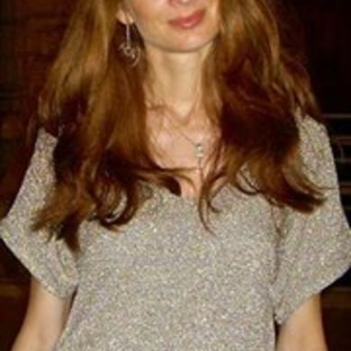 Maria Makarova profile picture