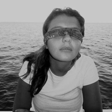 Camilla Nappa profile picture