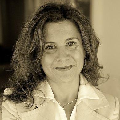 Loredana Casta