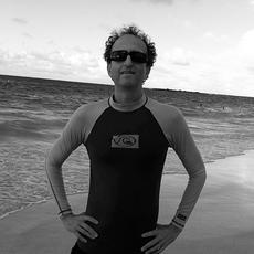 Mark Amerika profile picture