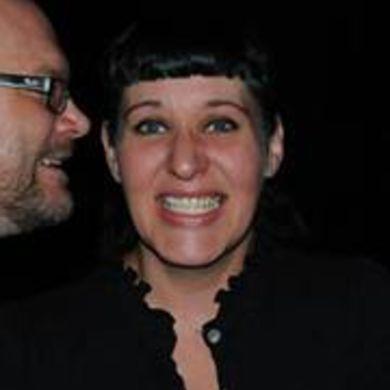 Amy Shideler profile picture