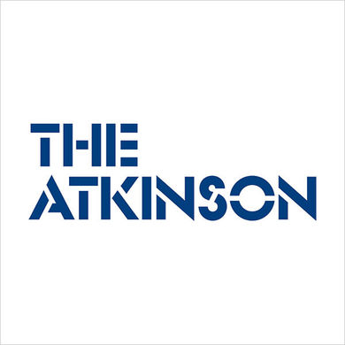 The Atkinson profile picture