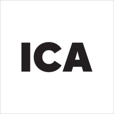 ICA  profile picture