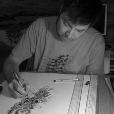 Jim Gogarty profile picture