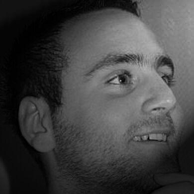 Octave Pixel profile picture
