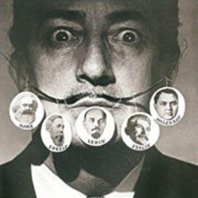 Jose D. Vásquez profile picture