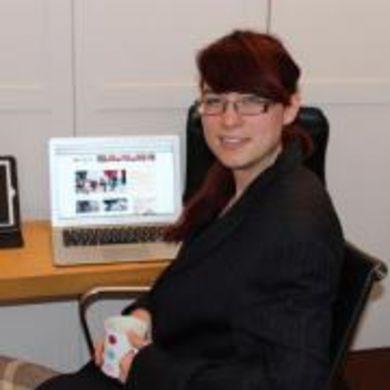Portia Pettersen profile picture