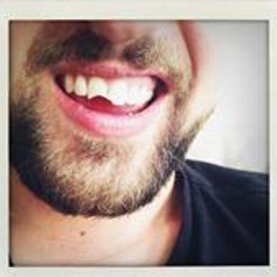 Justin Ocean profile picture