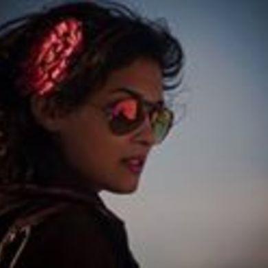 Virginia Stefanello profile picture
