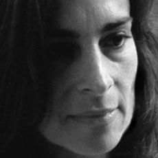 Lisa Fromartz profile picture