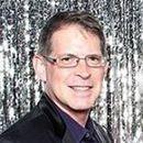 Tim Hyland profile picture