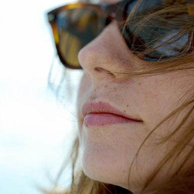 Justina Zukauskaite profile picture