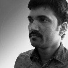 Gopakumar R. P. profile picture