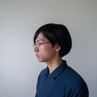 Shiki Sawamura