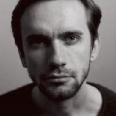 Евгений Горянин profile picture