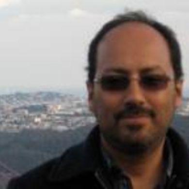 Felipe Cesar Londoño profile picture