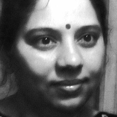 Dr. Tripti Singh