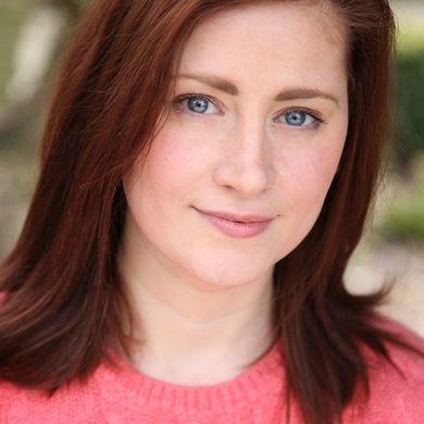 Elaine Holbrook profile picture