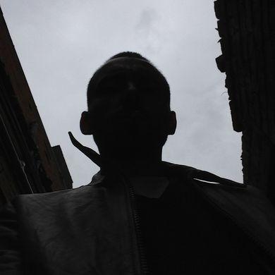 Filippo Bianchi profile picture