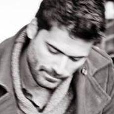 Tuna Yilmaz profile picture
