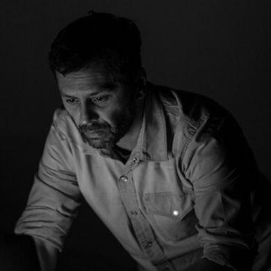 Fernando Velázquez profile picture